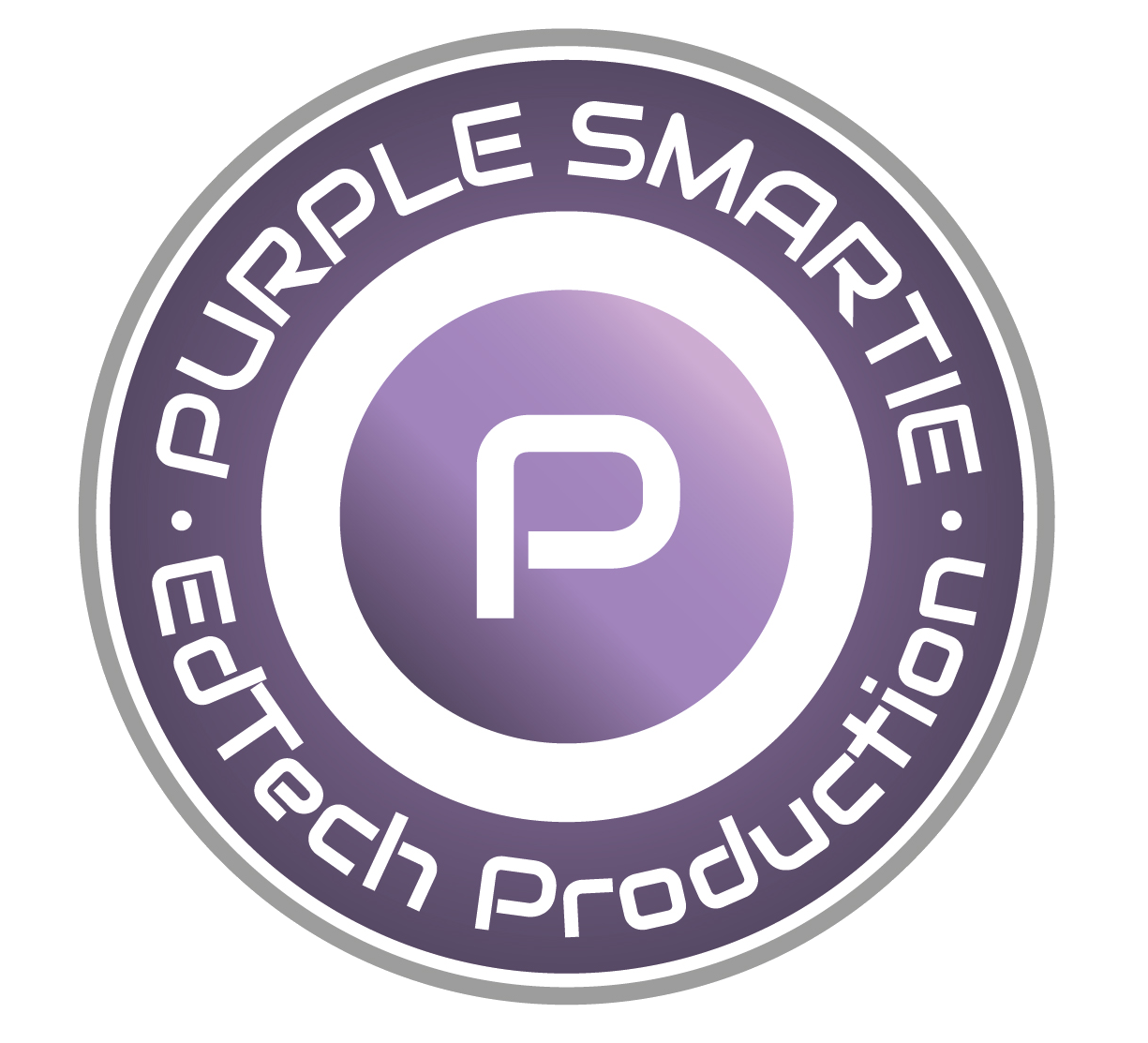 PurpleSmartie Ltd.